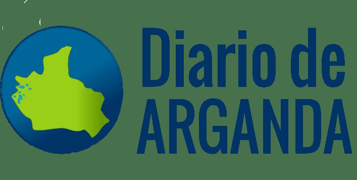 Diario de Arganda