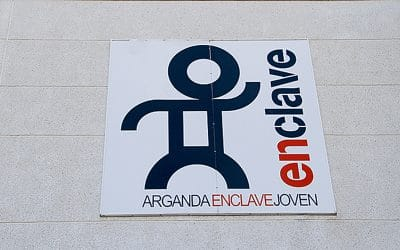 La sala de estudio del Enclave Joven amplía su horario: abrirá de lunes a domingo, en dos turnos