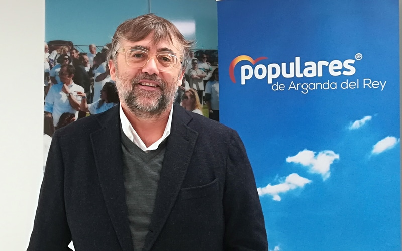 Pablo Rodríguez Sardinero