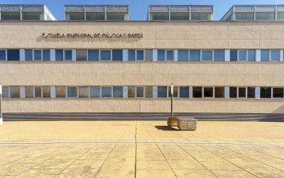 El Ayuntamiento de Arganda invierte 15.000 euros en ayudas para actividades culturales y educativas