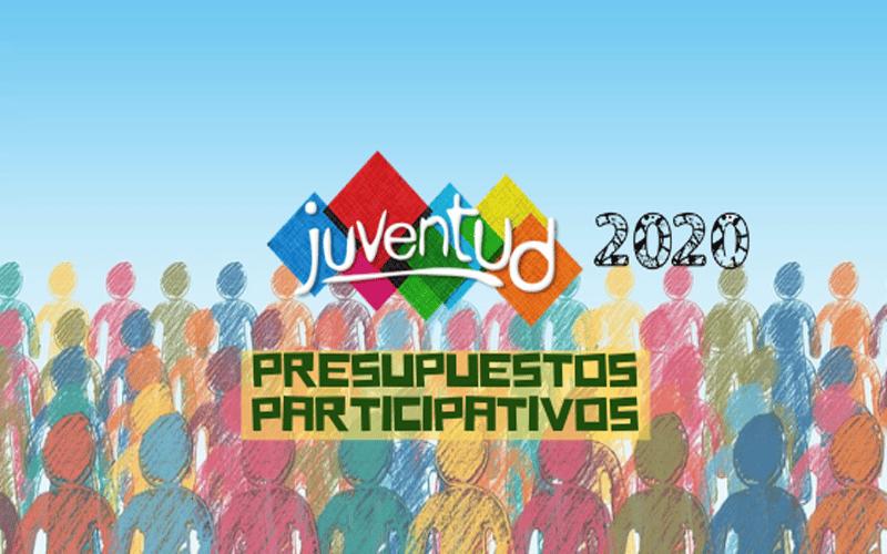 Abierto el plazo para votar las propuestas de los presupuestos participativos de juventud: estos son los proyectos finalistas