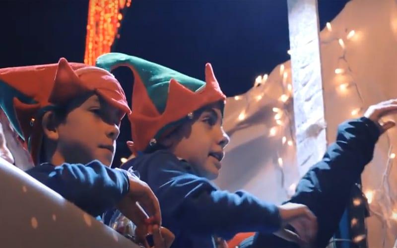 El Pleno aprueba estudiar Cabalgatas de Reyes por barrios para garantizar la seguridad