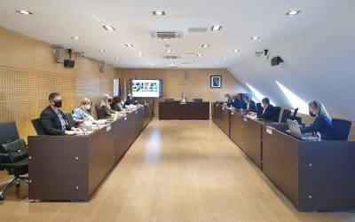 El Ayuntamiento de Arganda reactivará e implantará eventos culturales relacionados con la figura de Cervantes